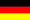 German (duits)